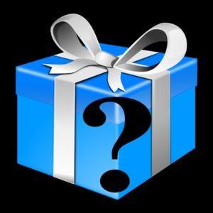 Handbags - mystery box